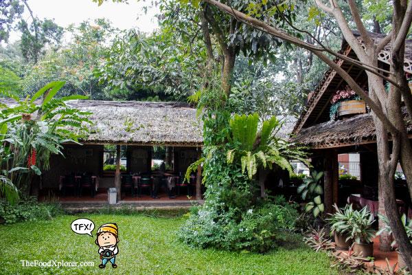 Tizi-Cafe-Restaurant-Bandung