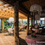 Tizi's – Cafe Resto Legendaris Kota Bandung (Food Review)