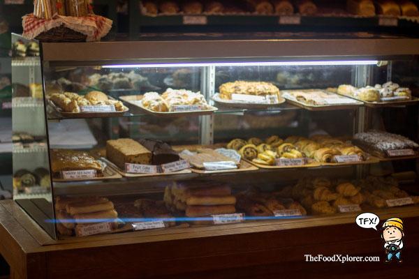Tizis-Pastry-Bandung