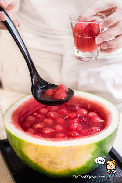 Watermelon-Punch---Chagiya