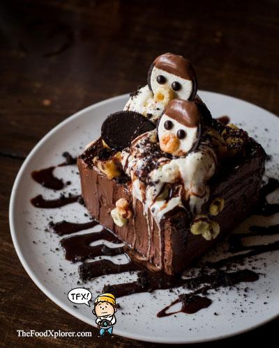 Desserts-lucu-di-Bandung---District-29---Review