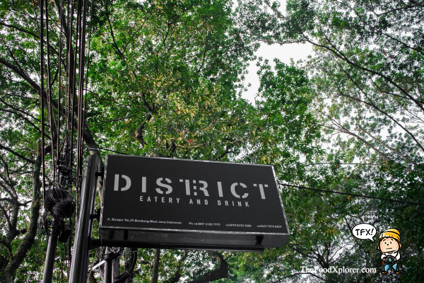 District-20---Eatery-and-Drink---Bandung---Food-Review---TheFoodXplorer