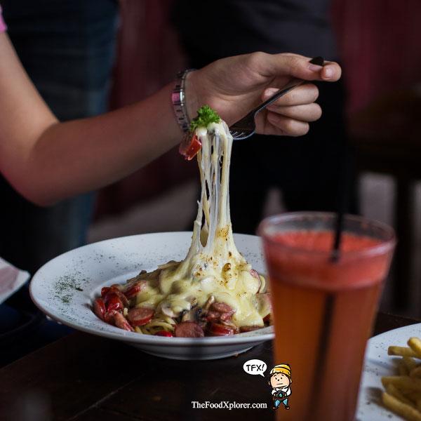 Makanan-kekinian-di-Bandung---Review-District-29---Bungur