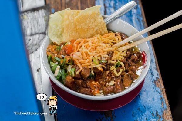Mie-Ayam-paling-enak-di-Jakarta---Cikini