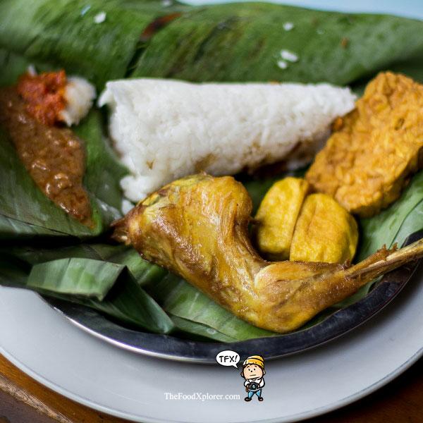 Nasi-uduk-gondangdia---Cikini---Jakarta
