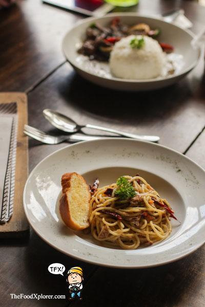 Pasta-Cafe-di-Bandung---Disctrict-29