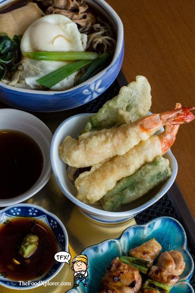 Restoran-Jepang-Pertama-di-Jakarta---Indonesia---Kikugawa