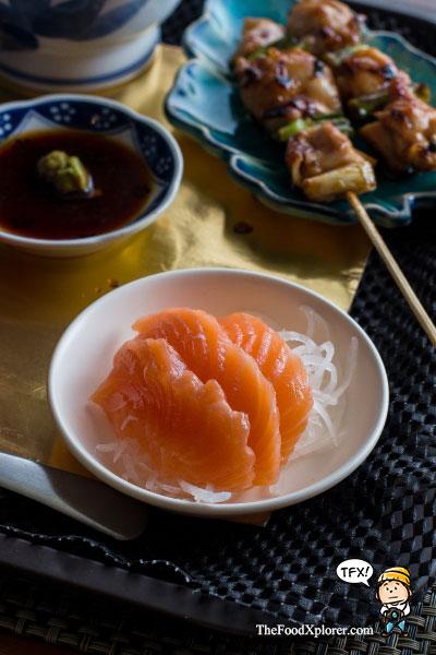 Restoran-Salmon-Jakarta