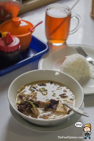 Soto-Betawi-H.-Mahruf---Jakarta
