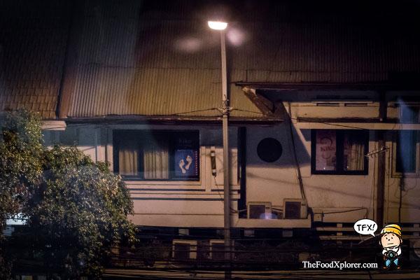 Travello-Hotel-Bandung