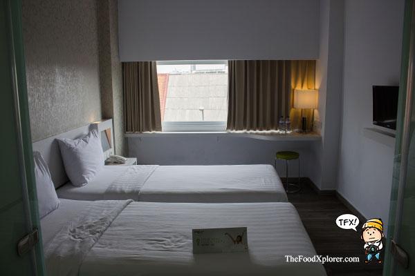 Whiz-Hotel-Cikini-Jakarta---Travello-Hotel-Jakarta