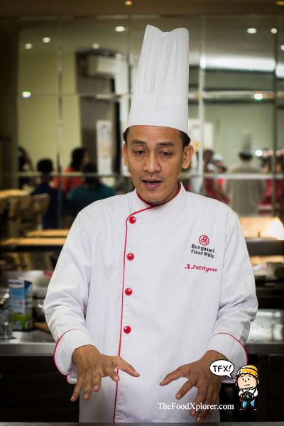 baking-class-bungasari-idfoodblogger
