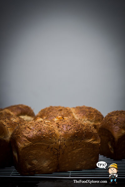 baking-class-bungasari-pullman-bread