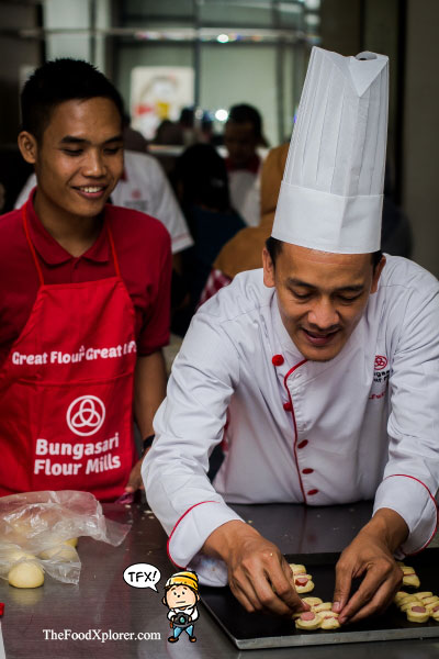 baking-workshop-class-bungasari-2016