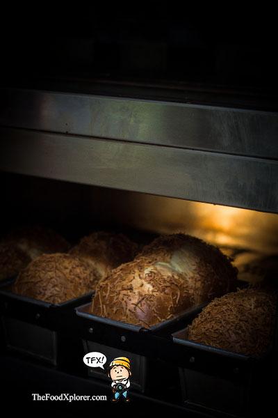 cara-memanggang-roti