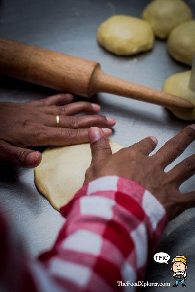 handsinframe-baking-class-bungasari
