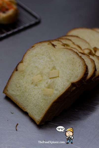 pullman-japanese-cheese-bread-bungsari