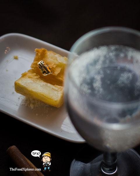 singkong-goreng-keju-tfx-food-blog