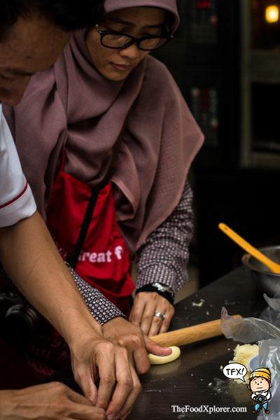 tika-hapsari-nilmada-cemplang-cemplung-food-stylist-indonesia