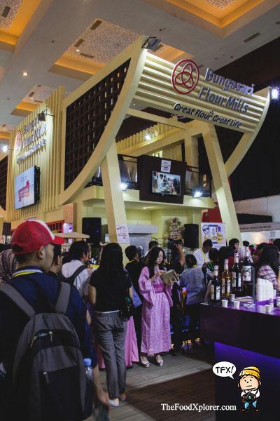 bungasari-flour-mills-booth-sial-interfood-expo-2016-jakarta