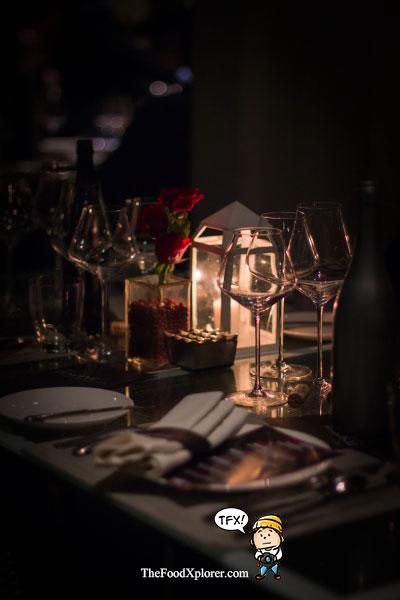 candle-light-dinner-padma-hotel-bandung