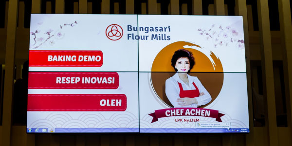 chef-achen-ny-liem-bungasari-interfood-2016