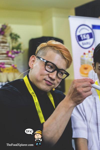 chef-masaaki-konno-garcon-pastry-chef