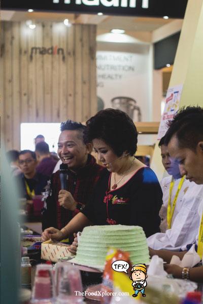 cooking-demo-bersama-chef-achen-ny-liem-tepung-terigu-bungasari