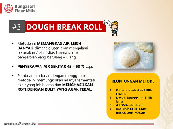 dough-break-roll-bugnasari-flour-mills