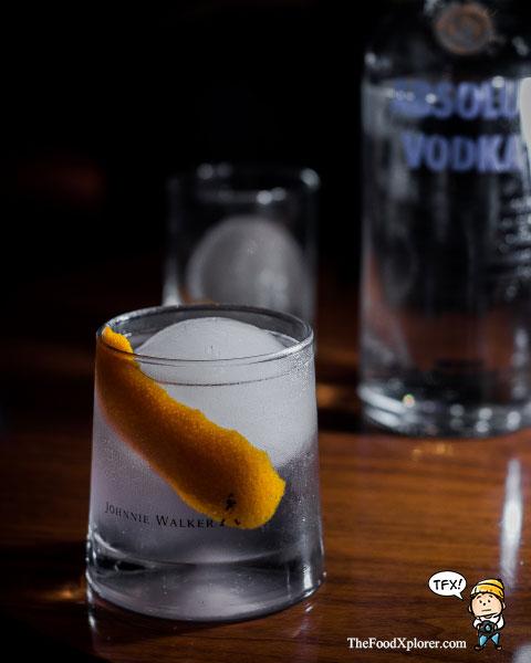 johnie-walker-vodka-magma-lounge-bandung
