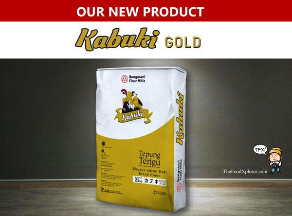 kabuki-gold-bungasari
