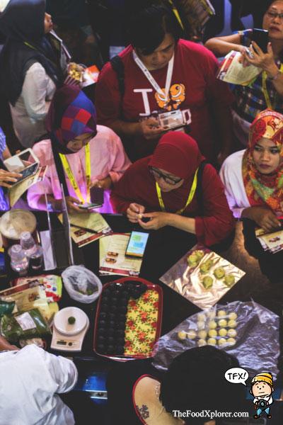 pameran-food-beverage-interfood-2016-kemayoran-jakarta