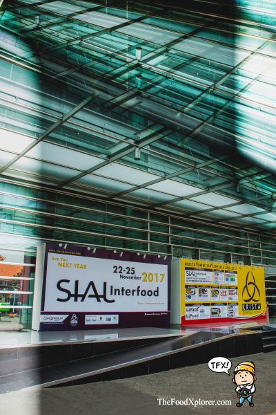 sial-interfood-2016