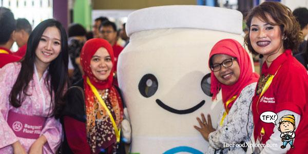sial-interfood-expo-2015-jiexpo-kemayoran-jakarta-indonesia