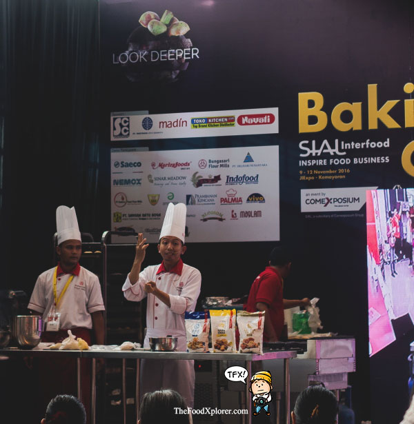 sial-interfood-food-inspire-business-2016