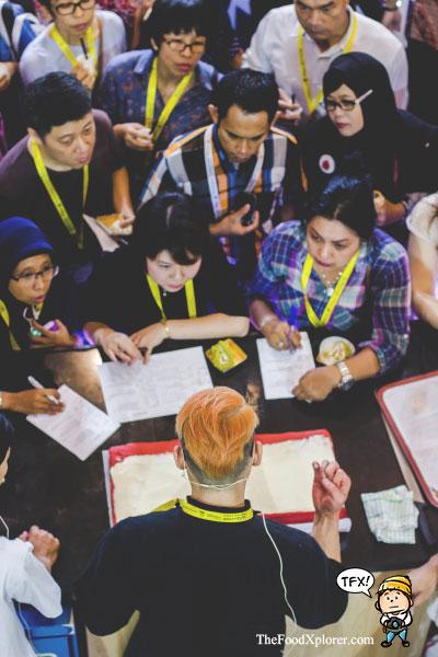 sial-interfood-expo-2016-jiexpo-kemayoran-jakarta-indonesia