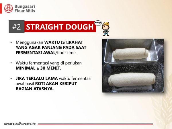 straight-dough-cara-membuat-adonan-roti-yang-bagus