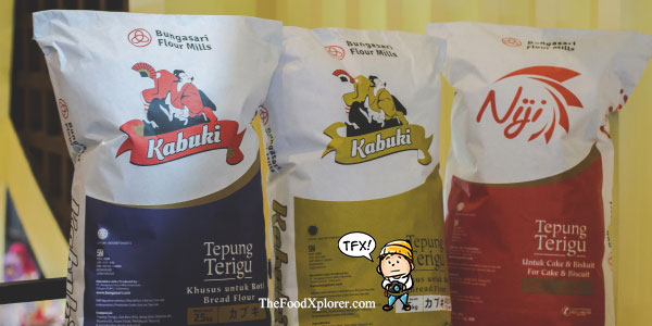 tepung-terigu-kabuki-bungasari-flour-mills-interfood-2016