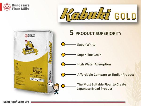 tepung-terigu-kabuki-gold
