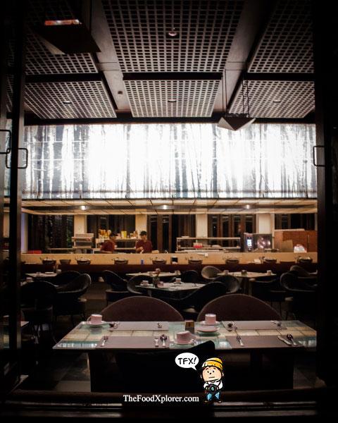 the-restaurant-padma-hotel-bandung-review