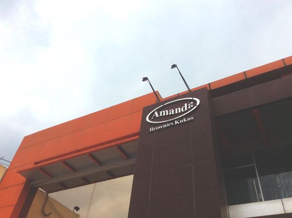 amanda-brownies-bandung
