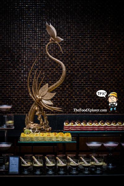 buffet-dinner-hotel-hilton-bandung-2016