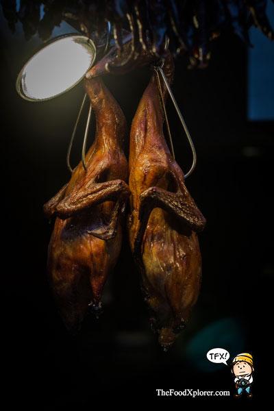 hilton-bandung-roasted-duck-bebek-peking