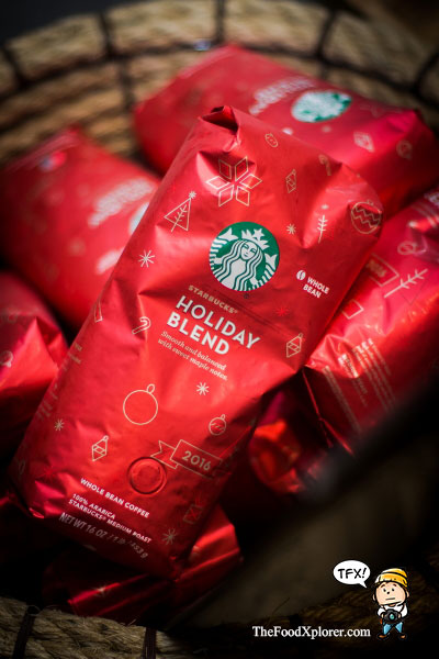 holiday-blend-starbucks