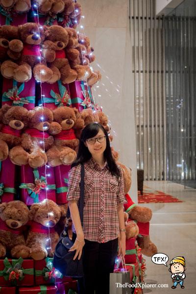 lomba-foto-natal-di-hilton-hotel-bandung