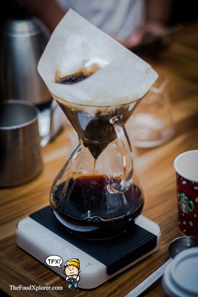 manual-brew-starbucks-chemex