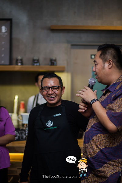 mirza-lucman-starbucks-coffee-master-indonesia-q-grade