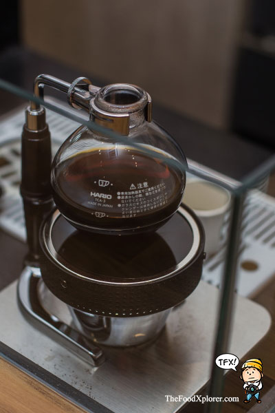 siphon-method-starbucks