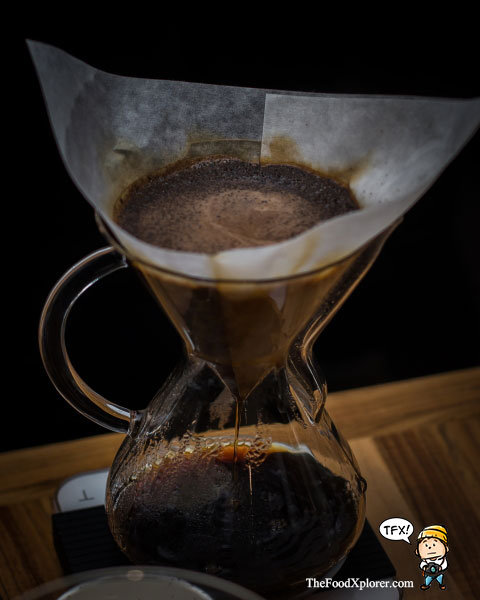 starbucks-coffee-experience-bar-chemex-brew