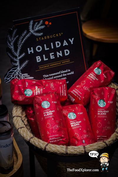 starbucks-indonesia-holiday-blend